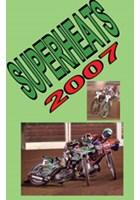Superheats 2007 DVD
