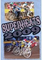 Superheats2009 DVD