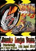 Super 7even Speedway Series 2010 Premier League Fours PETERBOROUGH DVD