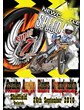 Super 7even Speedway Series 2010 Premier League Riders SHEFFIELD DVD