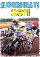 Superheats 2011 DVD