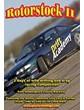 Rotorstock II