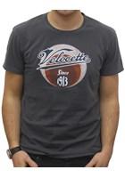 Primo Velocette 1913 T-Shirt Graphite