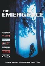 Emergence DVD