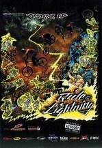 New World Disorder 4 - Ride the Lightning DVD