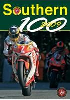 Southern 100 2009 DVD