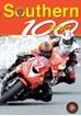 Southern 100 2010 DVD