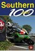 Southern 100 2011 DVD