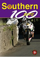 Southern 100 2012 Download