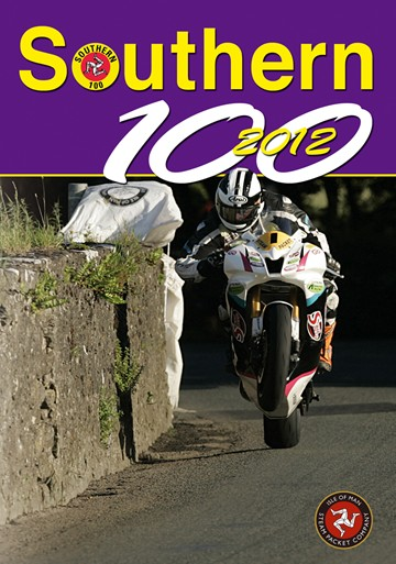 Southern 100 2012 Download - click to enlarge
