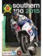 Southern 100 2015 DVD