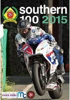 Southern 100 2015 Download