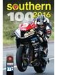 2016 Southern 100 DVD