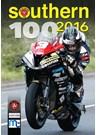 Southern 100 2016 DVD
