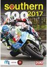 Southern 100 2017 DVD