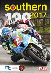Southern 100 2017 Download