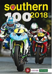 Southern 100 2018 Download
