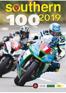 Southern 100 2019 Download