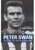 Peter Swan - Setting the Record Straight