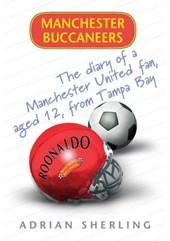 Manchester Bucaneers (HB)