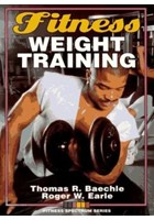 Fitness Weight Training (pb)