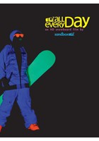 All Day Everyday DVD