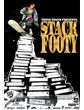 Stack Footy DVD