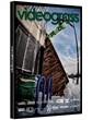 Videograss DVD