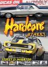 Hardcore Street 2012 DVD