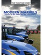 The Tractor Story Vol 2 Modern Marvels