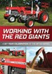 Working with the Red Giants DVD