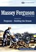 Massey Ferguson Archive Vol 1 Building the Dream DVD
