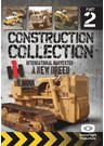 Construction Collection Part 2 A New Breed DVD