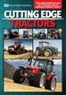 Cutting Edge Tractors DVD