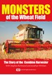 Monsters of the Wheat Field DVD
