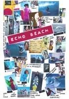 Echo Beach DVD