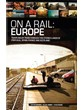 On a Rail Europe DVD