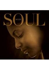 Solid Soul CD