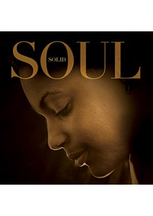 Solid Soul Download