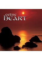 Celtic Heart CD
