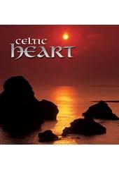 Celtic Heart CD