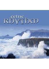 Celtic Rhythm CD