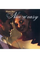 Piano Bar - Nice 'n' Easy CD