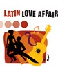 Latin Love Affair CD