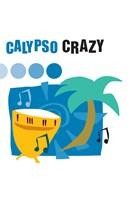 Calypso Crazy CD
