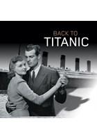 Back To Titanic CD