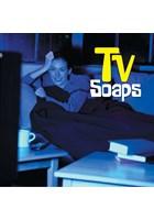 TV Soaps CD