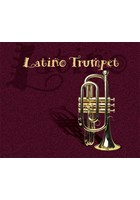 Latino Trumpet CD