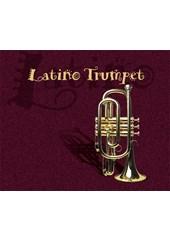 Latino Trumpet CD