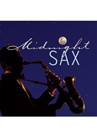 Midnight Sax CD